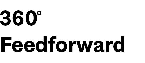360feedforward-1