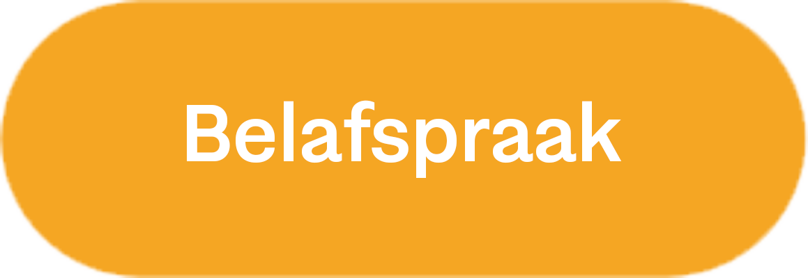 BelAfspraak