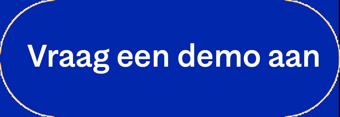 VraagDemoAan-1