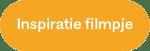 InspiratieFilmpje