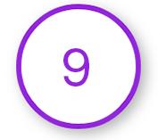 negen