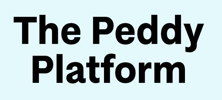 PeddyPlatform-1