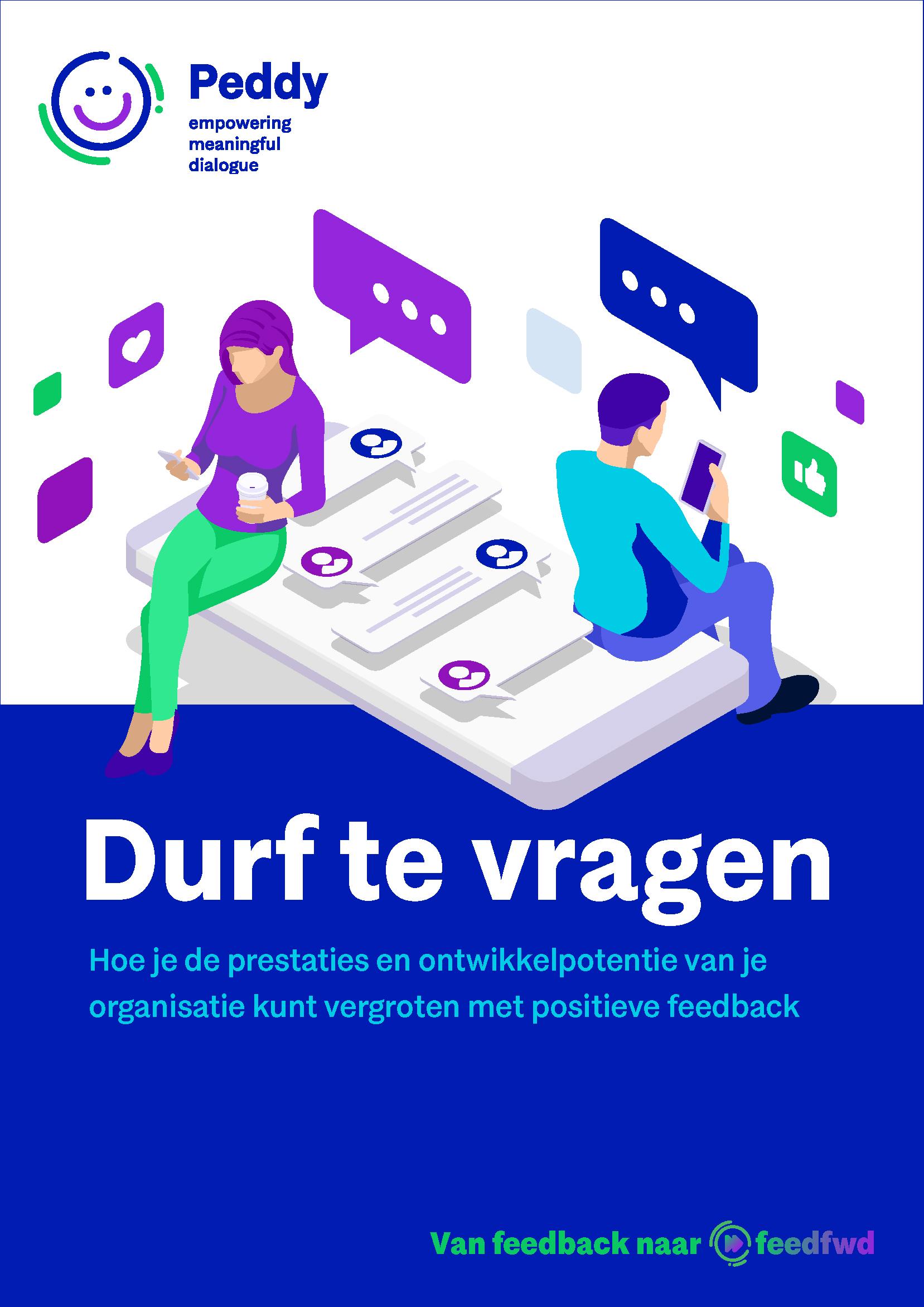 WhitePaperDurfTeVragen_Page_01-new-1