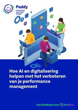e-book_AI&PerformanceManagement_Page_01