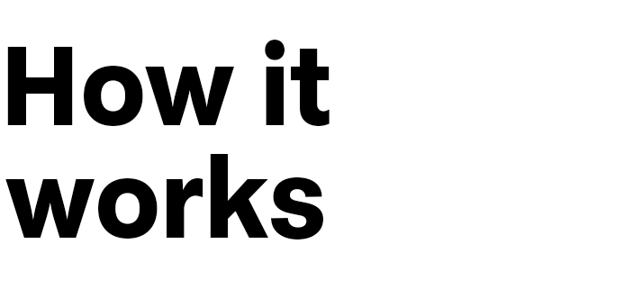 howitworks-1